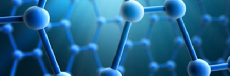 Drug nanoparticles – a common approach to tackle the poor aqueous solubility of APIs